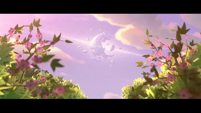 Видео от TRON Игровой клуб Курск