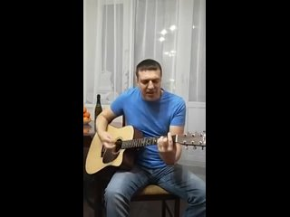 Новогоднее поздравление от Вячеслава Антонова