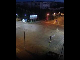 Video by Уральский репортер   Челябинск