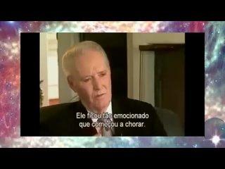 Видео от Agostino Conte