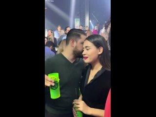 Video by SVALKA