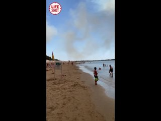 Мировая политика и ВПК kullanıcısından video