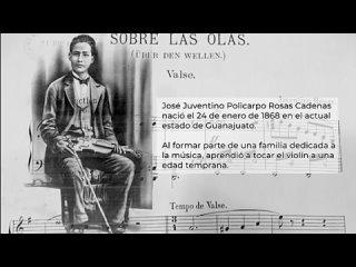 México A Través De La Historia kullanıcısından video