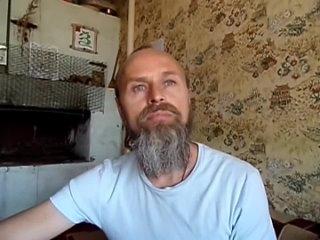 Video by Lia Valieva