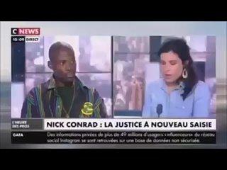 Jean-Luc Exbrayattan video