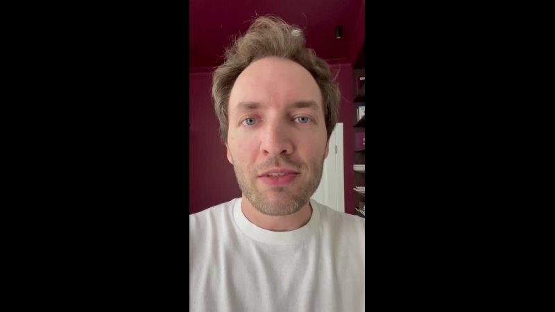 Видео от TIMEBIZ