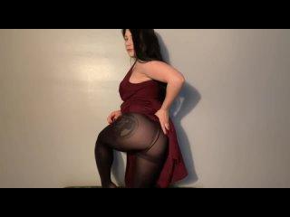 pantyhose  6