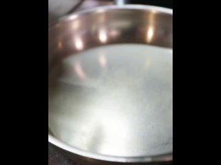 Видео от Индийский ресторан «Тандур»/Restaurant «Tandoor»
