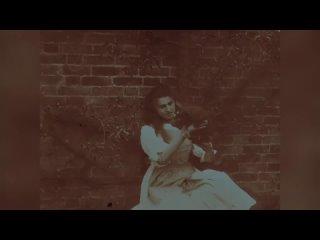 Jyrki 69 & Steve Stevens 🔮«White Rabbit»🎸🐰👊🏻(Single)📽️*NEW*🐇🥁🔝(2021)🎵🔥⚡