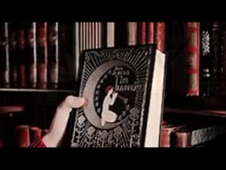 Irina Dukovatan video