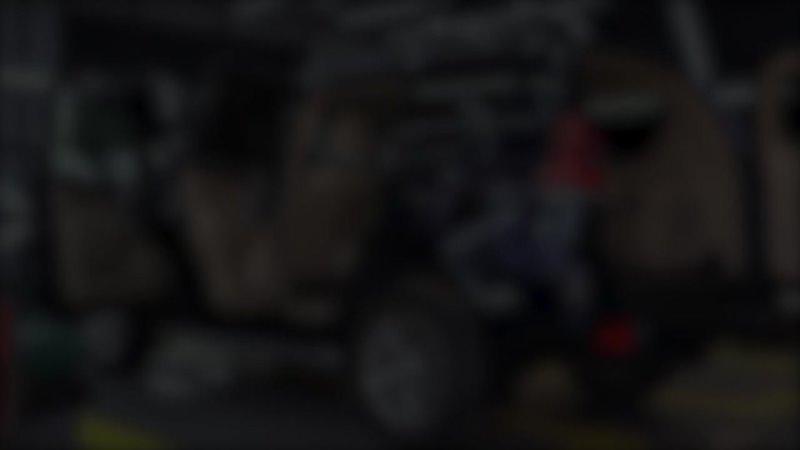 Видео от BEAVERS Детейлинг центр СМОЛЕНСК