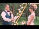 Свадебный клип - Михаила и Юлии