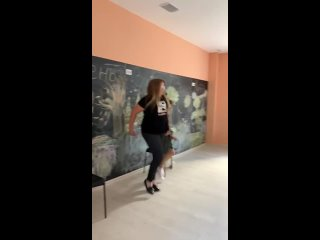 Anton Berkaevtan video