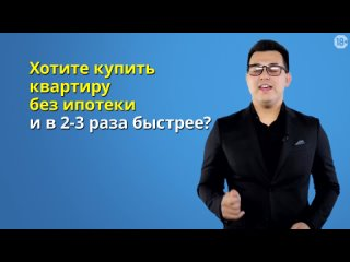 Wideo od ОНЛАЙН
