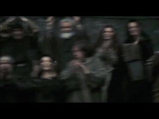 Tриcтaн и изoльдa (2005) клип