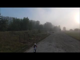 Туман для ИГ.mp4