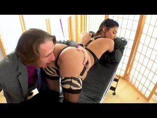 умело обслужила большой член Gianna Dior [porno домашнее anal инцест русское homemade brazzers
