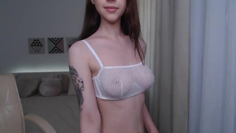 valeria_green99 (Porn, Anal, webcam, записи приватов, Creampie, Big Tits, Blowjob, All Sex, Teens)