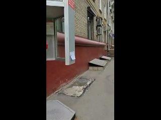 Vídeo de ИнфоСоюз
