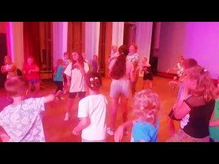 Videó: Yana Falaleeva
