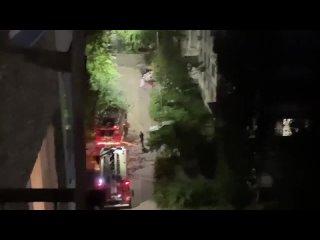 Video by Воронеж русский город.