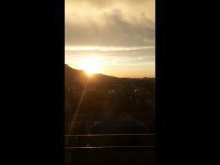 Video by Gadzhi Magomedov
