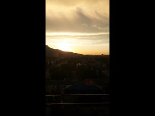 Vídeo de Gadzhi Magomedov