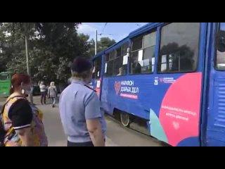 Dvd Pavlodarskoy-Oblastitan video