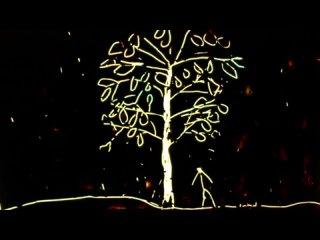 Жизнь дерева | Летний лагерь | Сквирел |  МультСтудия АВ89080252490