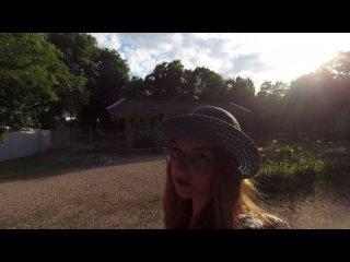 Alyona Sidorovatan video