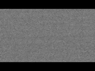 [Quantum Games] ТОПОВЫЙ ДОМ НА КОЛЕСАХ В SCRAP MECHANIC: SURVIVAL!!!