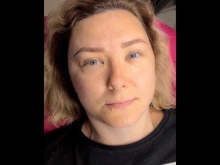 Видео от Натальи Татуаль