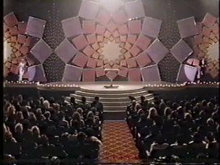 The 26th Annual  Grammy Awards 1984 (feat. Michael Jackson, Bonnie Tyler, Chuck Berry, Eurythmics, Irene Cara)