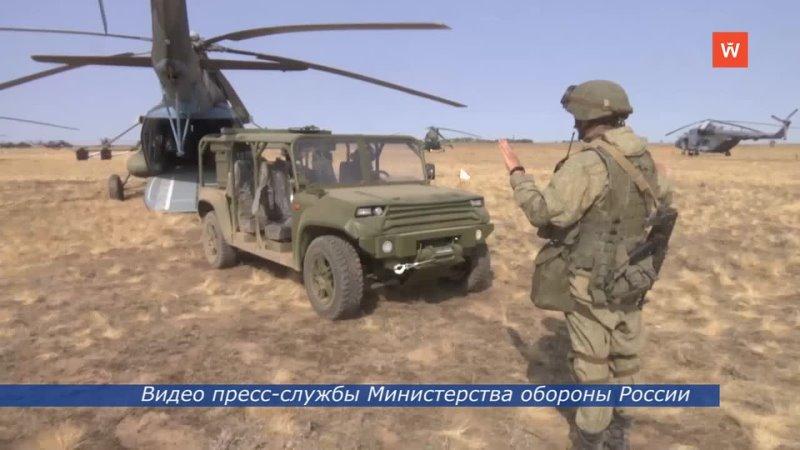 12 августа День ВВС России