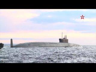 Video by Tatyana Krasnykh