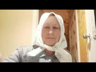 Видео от Татьяны Амельшиной