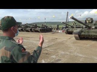 Видео от БОЕВОЕ БРАТСТВО | всероссийская организация