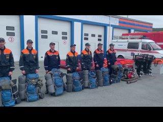 МЧС рекомендует эвакуировать туристов с побережья Приморья из-за приближающегося тайфуна