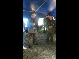 "Video by Общественная организация ""Долг"""
