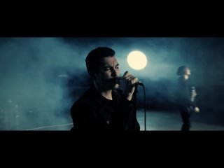 ВИА ГРА & Валерий Меладзе/ Rise Against - Океан и Три Реки (Сover by ROCK PRIVET)