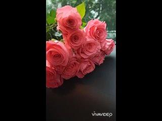 #годовщина_свадьбы💏#10_лет_свадьбы💍💐👰💏 #оловянная_свадьба💍#вместе_навсегда#семья_Умновых#С 10-годовщиной свадьбы нас любимый!!!#