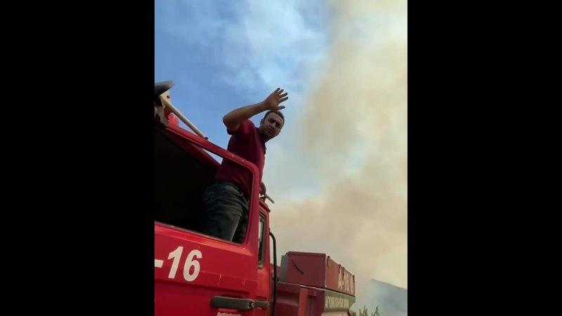 Настя Турция Анталия on Instagram СТРАШНЫЕ ДНИ ТУРЕЦКОГО КАЛЕНДАРЯ ⠀ Вот уже четвёртый день не утихают сильные пожары в