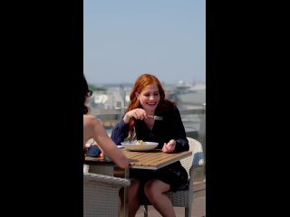 Svetlana Kalimanovatan video