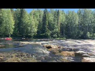 Video by Vladimir Kravchenko