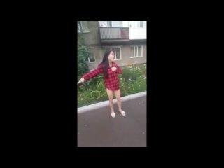 Видео от Смеёмся с Пользой