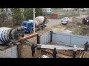Видео от Сергея Муравьёва
