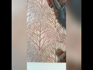 Видео от ФАZA / мастер классы по живописи с нуля