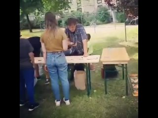 video-www_instagram_com-16281650517390.mp4