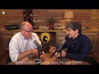 Видео от Nicolas Favre