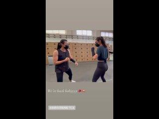 Video by Монахиня Воин